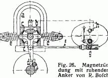 bosch-l-verbrennungsmotoren3