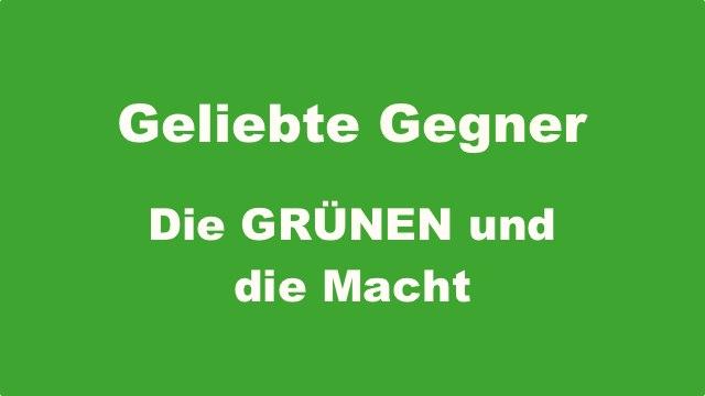 mhg-gruene