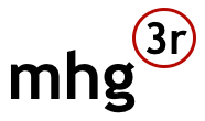 mhg3r