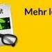 """Logo von ReadKit, daneben der Text """"Mehr lesen mit Readkit"""""""